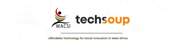 WACSI Techsoup
