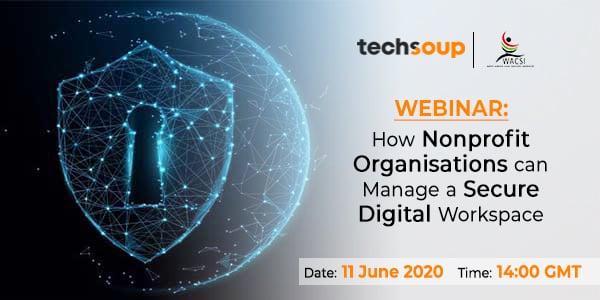 techsoup Webinar 2eng